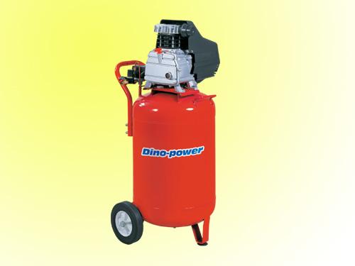 compresor de aire casero. 2hp neumaticos compresor de aire 115l vertical tanque automotor,piston compresor,compresor casero,china casero