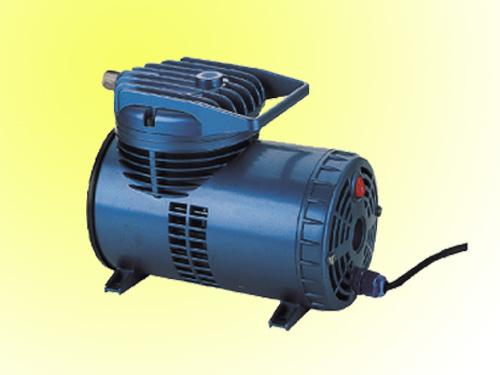 Pequeno compresor para pintura mini compresor de aire - Precio de compresores de aire ...