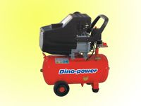 2hp air pneumatic compressor