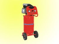 2hp piston air compressor