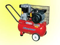 2hp professional air compressors
