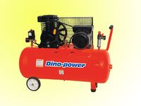 2hp electric professional air compressor