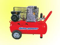 3hp piston air compressor