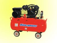 3hp professional air compressor