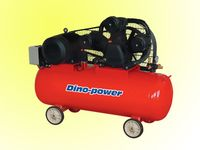4hp professional air compressor