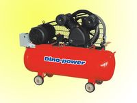 5.5hp industrial air compressor