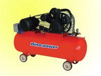 10hp belt drive industrial air compressor