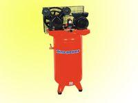 3hp prefessional въздушен компресор