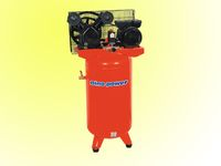 3pk prefessional luchtcompressor