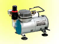 mini air compressors