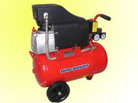 portble air pneumatic compressors