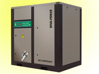 120hp,90kw screw air compressors