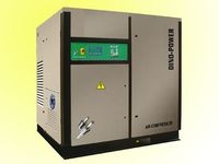 150hp,180,215,240hp screw air compressors