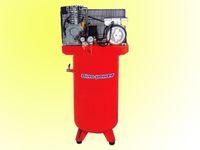 3hp belt-drive air compressor